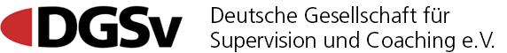 Arbeitsweise nach Qualitätsstandard der DGSV Supervision und Coaching