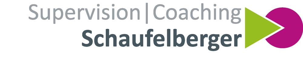 Supervision-Schaufelberger